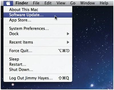 How do I Add a Samsung Printer to My MAC | Printer Technical