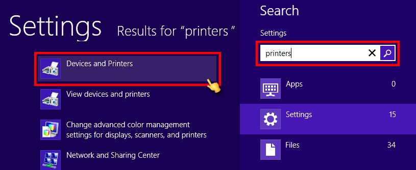 How to Fix Double Letters in a Canon Printer Printout