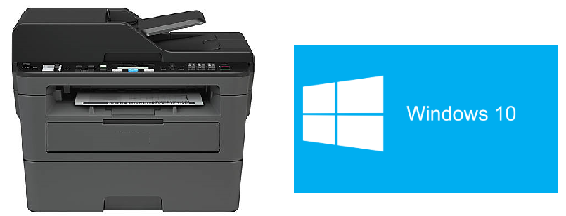How to Fix Brother Printer Problems in Window 10 | Printer Technical