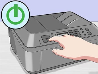 How to Install Epson Printer Drivers Without CD | Printer