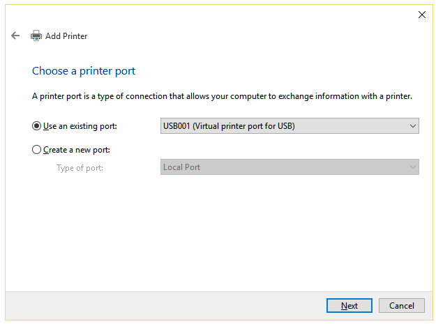 How to Setup Epson Printer on Windows 10 | Printer Technical
