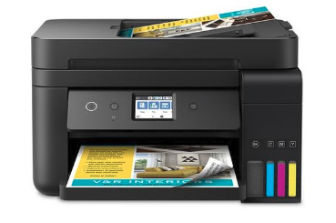 How to Fix Epson Printer Printing Blank Pages | Printer Technical