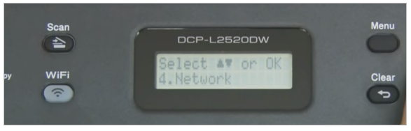 How to Connect Brother Printer to WiFi | Printer Technical
