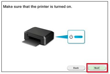 How to Connect Canon Pixma Pro 100 Printer to WiFi | Printer