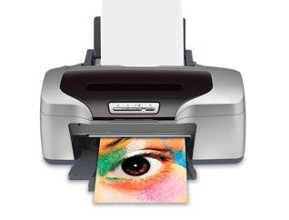 How to Download Epson Stylus Photo R800 Driver | Printer