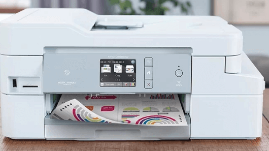 How to Fix Brother Printer Error 50 | Printer Technical Support