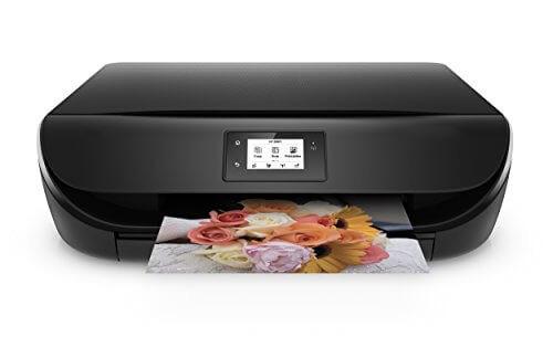 How to Fix HP Printer Error Code 49 | Printer Technical Support