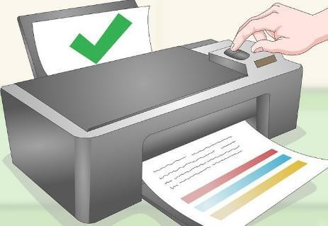 How to Fix Brother Printer Head Alignment Not Working | Printer