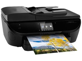 Fix an HP Printer 0XC18A0001 Error Code