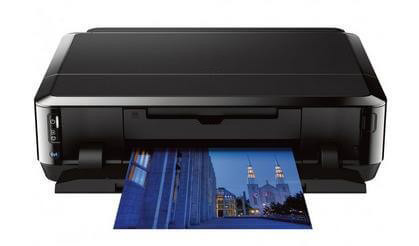 connect canon ip7240 printer to wifi