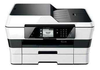 Brother Printer Keep Losing WIFI Connection