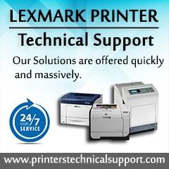 Lexmark x5495 driver downloads | lexmark printer drivers.