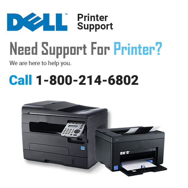 Dell E310dw Replace Toner Message Reset - Dell Photos and
