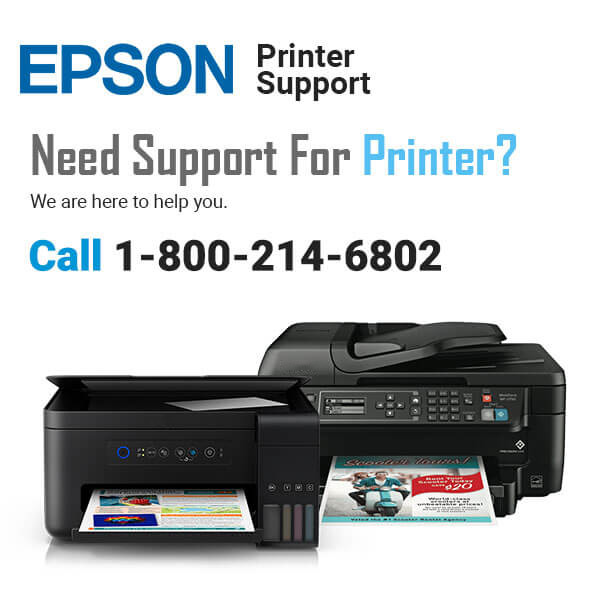 How to do Double Sided Scanning on Epson Printer | Printer Technical