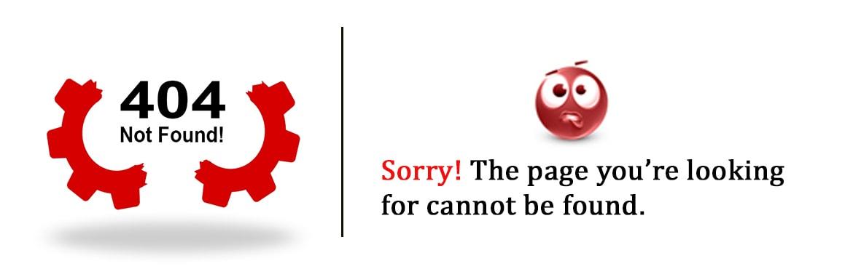 error-banner