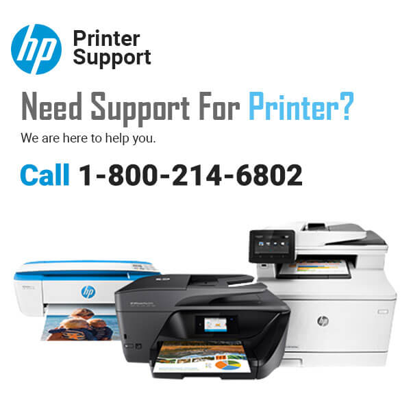How do You Change the Status of an HP Printer from Offline to Online